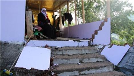 Bingöl'de 5.6 büyüklüğünde ikinci deprem!