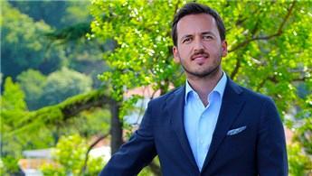 GYODER'in yeni başkanı Mehmet Kalyoncu oldu!