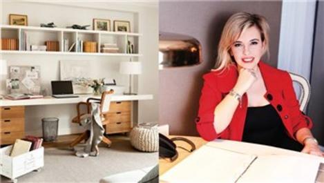'Home ofis kalıcı oldu, evlere bir oda daha isteniyor'