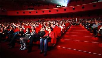 Sinema salonlarıyla ilgili yeni genelge!