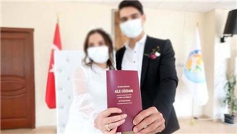 İşte düğün törenlerinde uygulanacak tedbirler!