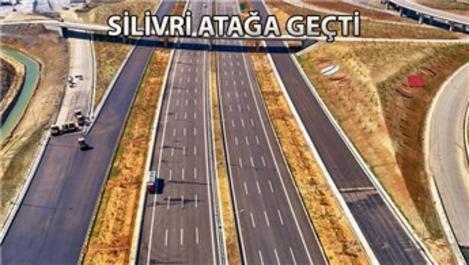 Türkiye'de en çok değerlenen gayrimenkuller Silivri ve Bergama'da