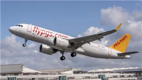 Gaziantep ile Çanakkale arası uçak seferleri başlıyor