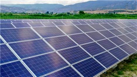 Enerjide çevreci tarife: YETA