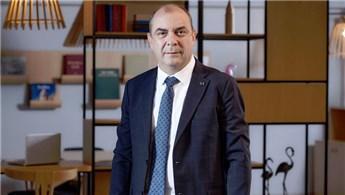 Eskişehir TeknoVadi Projesi başlıyor