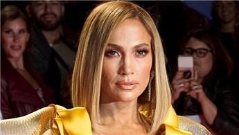 Jennifer Lopez, Kaliforniya'dan 1 milyon 370 bin dolara ev aldı!