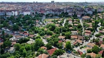 Sultangazi Belediyesi tapu sorununu çözüyor