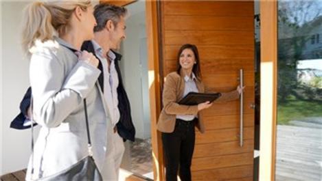 Konut kredilerindeki indirimler girişimcilere kapı araladı
