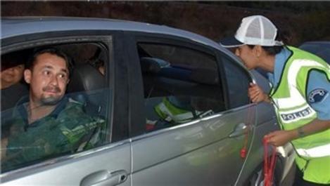 Kurban Bayramı trafik tedbirleri 81 il valiliğine gönderildi