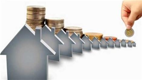 Temmuz ayı kira artış oranı yüzde 11,51 oldu