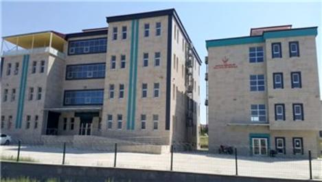 Batman Bölge Hastanesi'nin ek binası hizmete giriyor