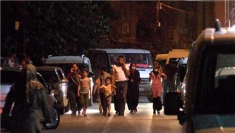 Malatya'da artçı depremler devam ediyor