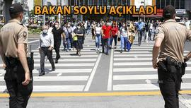 Türkiye'de en yoğun denetim yarın başlıyor