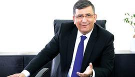Bülent Karan, Halk GYO Genel Müdürü oldu