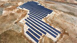 Türkiye, güneşten sıcak su sağlamada dünya üçüncüsü