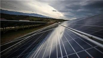 İlk yerli entegre güneş paneli fabrikası açılıyor