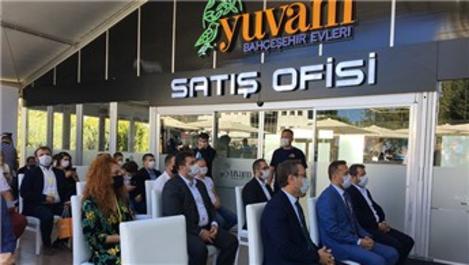 Yuvam Bahçeşehir'de başvuru süresi uzatıldı