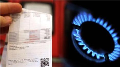 320 milyar metreküplük doğal gaz faturalara nasıl yansıyacak?