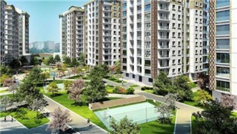 Erzurum, inşaat sektörü kredisi kullanımında 2'nci oldu
