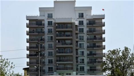 Nazilli Belediyesi, 6 taşınmazı satışa çıkardı