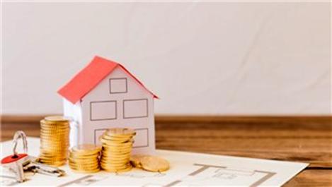 2020 Eylül ayı kira artış oranı yüzde 11,27!