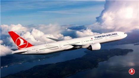 DHMİ açıkladı! Ağustosta kaç kişi uçak kullandı?