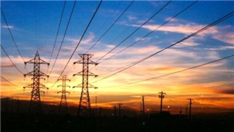 Elektrik üretiminde tüm zamanların rekoru kırıldı