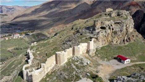 En çok sit alanı Konya'da bulunuyor