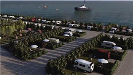 MÜSİAD'dan İzmir'de turizmi canlandıracak proje