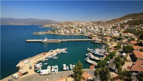 Bodrum Güllük Limanı özelleştiriliyor!