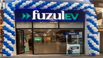 FuzulEv Fatih'te ikinci şubesini açtı!