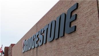 Bridgestone, Fransa'daki fabrikasını kapatacak