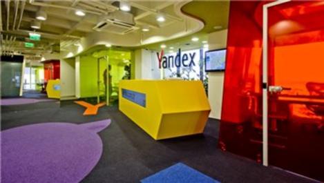 Yandex Türkiye ofisi kapanıyor!