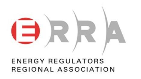 Enerjide EPDK'nın gurur günü!