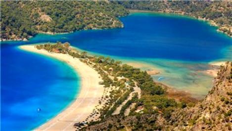 İngiliz turistlerin yeni gözdesi Antalya ve İstanbul oldu!