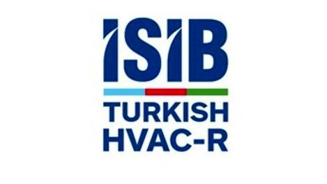 İSİB, ilk sanal heyetiyle Kazakistan'a çıkarma yaptı