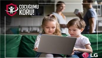 Çocuğumu teknoloji bağımlılığından nasıl korurum?