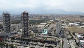 Denizli'deki stadyum projesiyle ev fiyatları katladı!