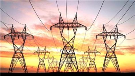 Elektrik faturalarındaki kilovat detayı belli oldu!