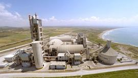 Çimento fiyatlarındaki artışla ilgili flaş açıklama!