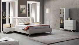 Sağlıklı bir uyku için yatak temizliği nasıl yapılmalı?