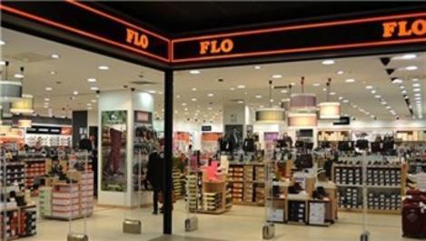 FLO'dan Mardin'de yeni mağaza açtı