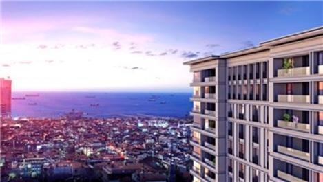 Locamahal Zeytinburnu projesinde büyük fırsat!