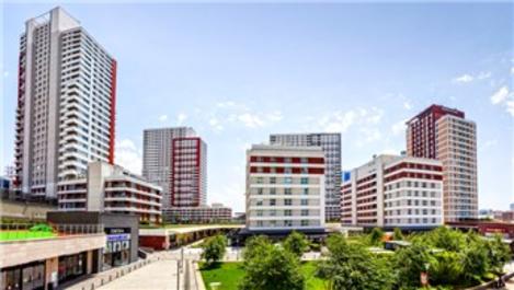 Borsa İstanbul, Nurol GYO'dan açıklama istedi!