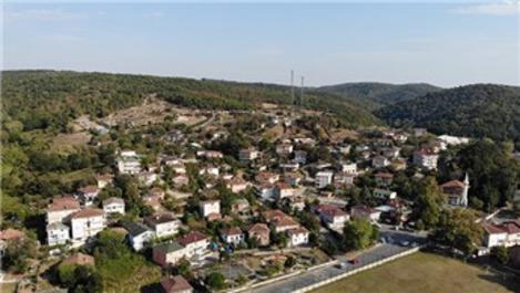 İstanbul'dan köye göçenler geri dönmüyor