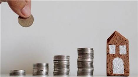 Yeni yılda konut fiyatları artacak mı?