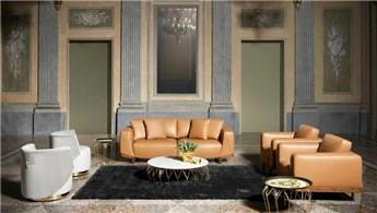Versace Home Koleksiyonu göz kamaştırıyor