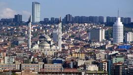 Ankara'da 129 konut ihaleyle satılıyor