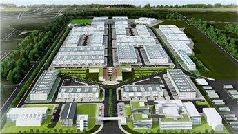 Adana'ya 300 milyon liralık Tekstilkent Sitesi geliyor