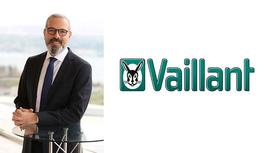 Vaillant, pandemiye rağmen büyümesini sürdürdü